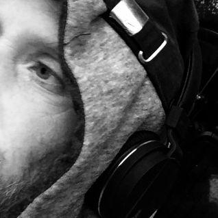 la musique...2014..mix...UP.