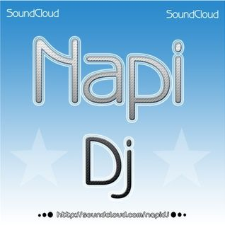 Dj Napi Feat EnterPryse- Impact Sesions.mp3