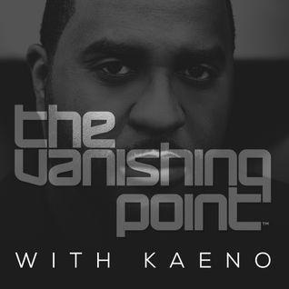 The Vanishing Point Episode 310 - Kaeno