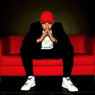 DJ StoYeah Live @ Q-Club Munich 2015-07-25