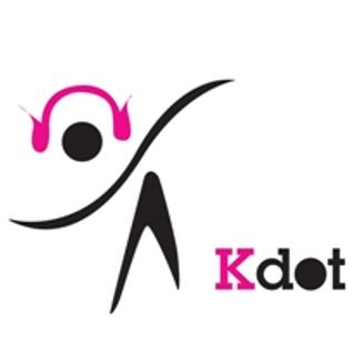 Kdot Agency Podcast Spring 09