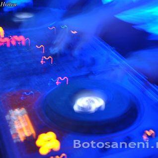 Dj asdy - Mix May 2012 - 08.05.2012