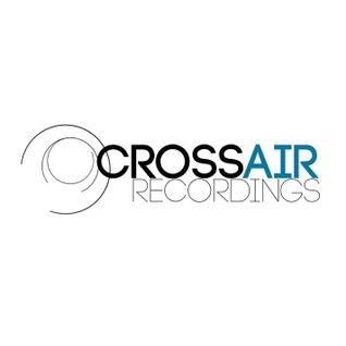 CrossAIR Recordings Podcast 002