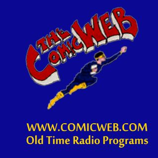 Old Time Radio Program - Front Page Drama: Even Polite Crime Doesn't Pay and A Child is Born, first