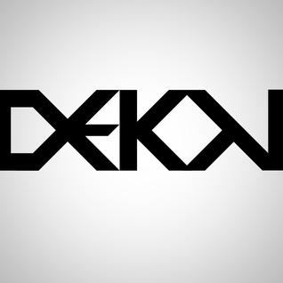 DJ DeKoN -  30 Min Set (Inspired by Tomorrowland)