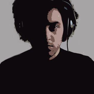 Rafael Lenz @ Radio Hypnoisia (21/12/10)