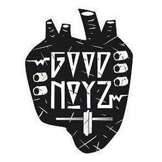 ELaSTiK AuDio MiXTaPe #16 *Double A-Side* - Zed Bias, Dro Carey, Pangaea, Mala, Owiny Sigoma Band