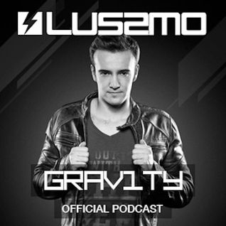 LUSSMO LIVE MIX AT RADIO MIXLR 12-06-2013