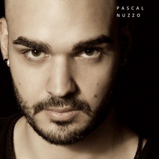 Shapecast Episode 004 _ Mixed by Pascal Nuzzo 11.09.2012
