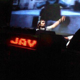Javier-Bussola@Power-Trance-MDQ-23.03.2012