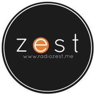 Ross On Zest 14th Oct Highlights