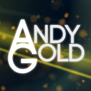 ANDY GOLD PROMO MIX 2013