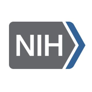 NIH Research Radio - Infant looking, learning: January 18, 2013