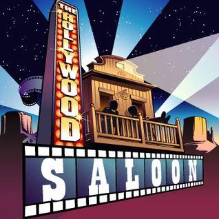 Saloon Shots 14 - 28 Days Later