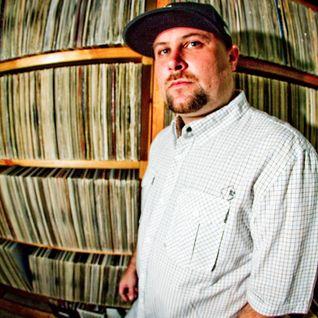 "Vinyl Richy - Wu-Tang Wednesday ""Chamber II"""