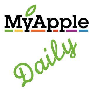 MyApple Daily - (S04E003) #228