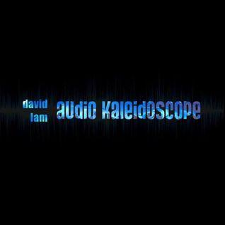 Clubbing Shanghai Dot Com Special Guests Audio Kaleidoscope Aug 2012 CloudCast