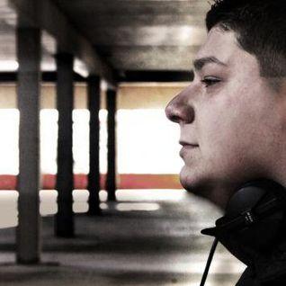 Konstant durch Veränderung (DJ Set)