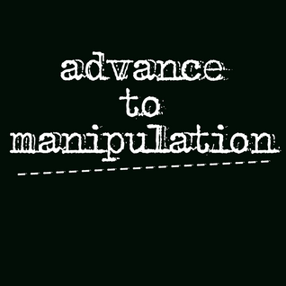 Advance To Manipulation Podcast #010 - Tampere Acid Front (live)