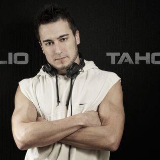 Arenal Sound @Julio Tahod