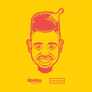 #ShoTime With DJ Policy On #BangRadio 24/11/2012