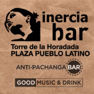 Abril 2102 - Inercia bar - pepelee