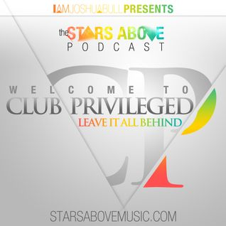 Club Privileged 36