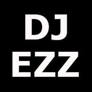 DJ Ezz - Xmas 2012