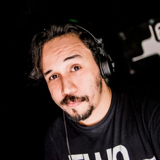 Mixtape Janeiro 2013 - Eletroshock pt.2