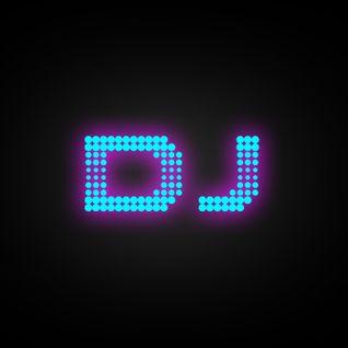 Mini-Mix 2013