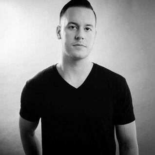 Andrew Craver - Static Mix 2