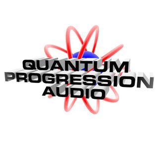 Rich Tones QPA podcast