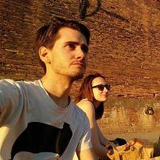 DJELDX - Quand on a chaud sortons le tuyau (2012-07-18)