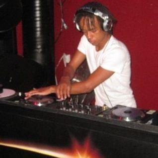 2011 Mix (Part 1)