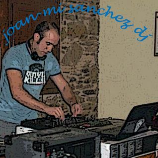 sesion house & tech-house 2011 by joan-mi sanchez dj
