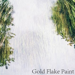 Gold Flake Paint | Podcast | 002; these plans were never made at all.