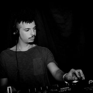 Corry Basile - exclusive house mix September '013