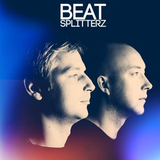 We Are Beat Splitterz - July 2013
