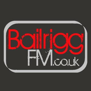 Bailrigg Discussion Show - Islamophobia