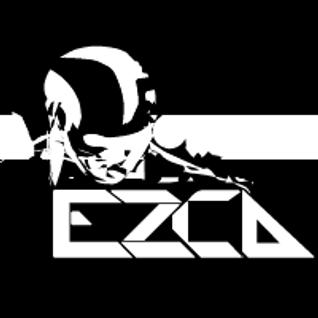 Apex - Nowhere to run vs. Apex - Nowhere to run (Excision, Datsik rmx)