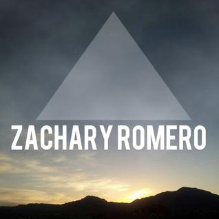 Zachary Romero 001