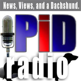 P.I.D. Radio 10/8/10: Searching For Flaws