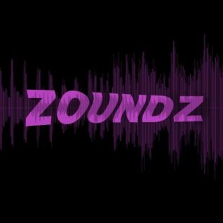 Episode 3: Zoundzapalooza