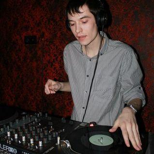 DJ W411b4ng – PROPAR BEATZ SHOW #8