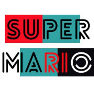 Super Mario Summer Mix (Disco|Pop|Acid|Deep Mix)