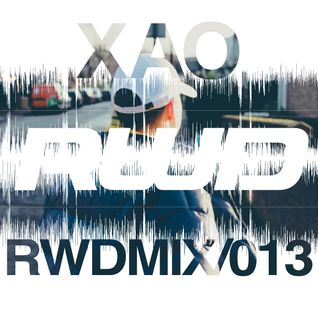 Exclusive Semtex Mix Celebrating RWD's 11th Birthday