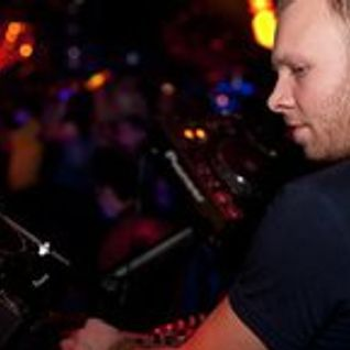 LAST MIX on RADIO 21 Romania: GUEST MIX on RADIO 21 - Sambata 31.03.2012 by DJ Bogdan Popoviciu