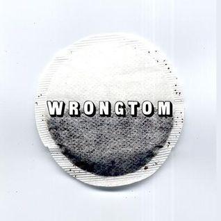 Wrongtom & Mark professor interview on John Kennedy