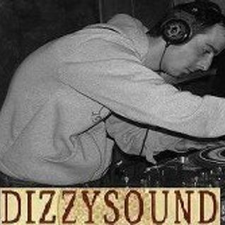 DIZZY DUB MIX PART 1