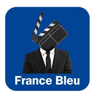 invitedusoir: Andréa Ferréol, Fanny Bastien et Geoffroy Thiebaut pour le 1er Festival du Film Insoli